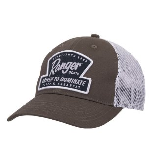 【Ranger Boats レンジャーウェア】DOMINATE CAP