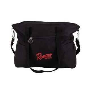 【Ranger Boats レンジャーグッズ】PET GEAR BAG