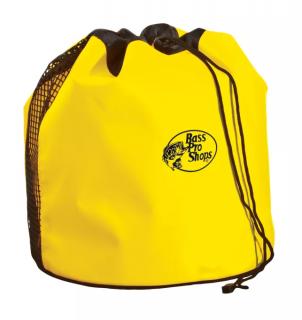 Bass Pro Shops Anchor Bag バスプロショップスアンカーバッグ