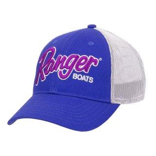 【Ranger Boats レンジャーウェア】  LAKESIDE CAP